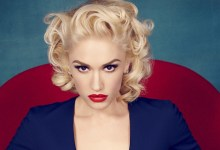 "Photo of GWEN STEFANI SET TO BE HONORED AS FASHION ICON RECIPIENT AT ""E! PEOPLE'S CHOICE AWARDS"""