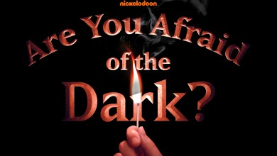 Photo of Beyond Fest Will Premiere 'Are You Afraid of the Dark' Oct. 7th!