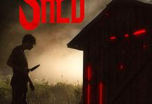 Photo of THE SHED: Talking with Director Frank Sabatella