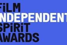 Photo of 2020 Film Independent Spirit Awards Nominations Announced