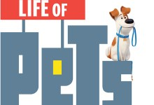 Photo of The Secret Life of Pets: Off the Leash! Opening in Spring 2020 at Universal Studios Hollywood