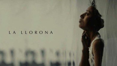 Photo of Sundance Film Festival Presents La Llorona