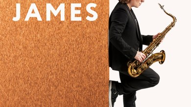 Photo of Boney James To Release New Album, Solid in April