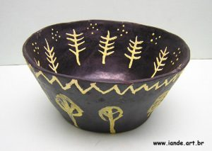 ceramica-indigena