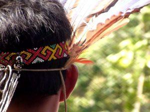 penas-indios