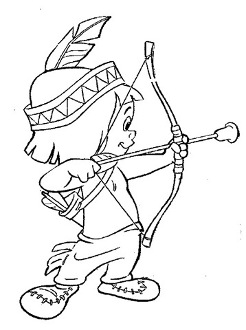 indios-desenhos-colorir-850_thumb[1]