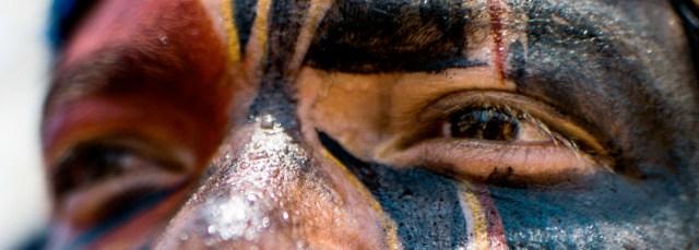 Índio Brasil