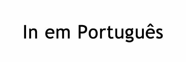 in em português