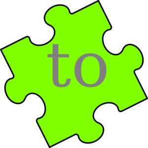 to-green