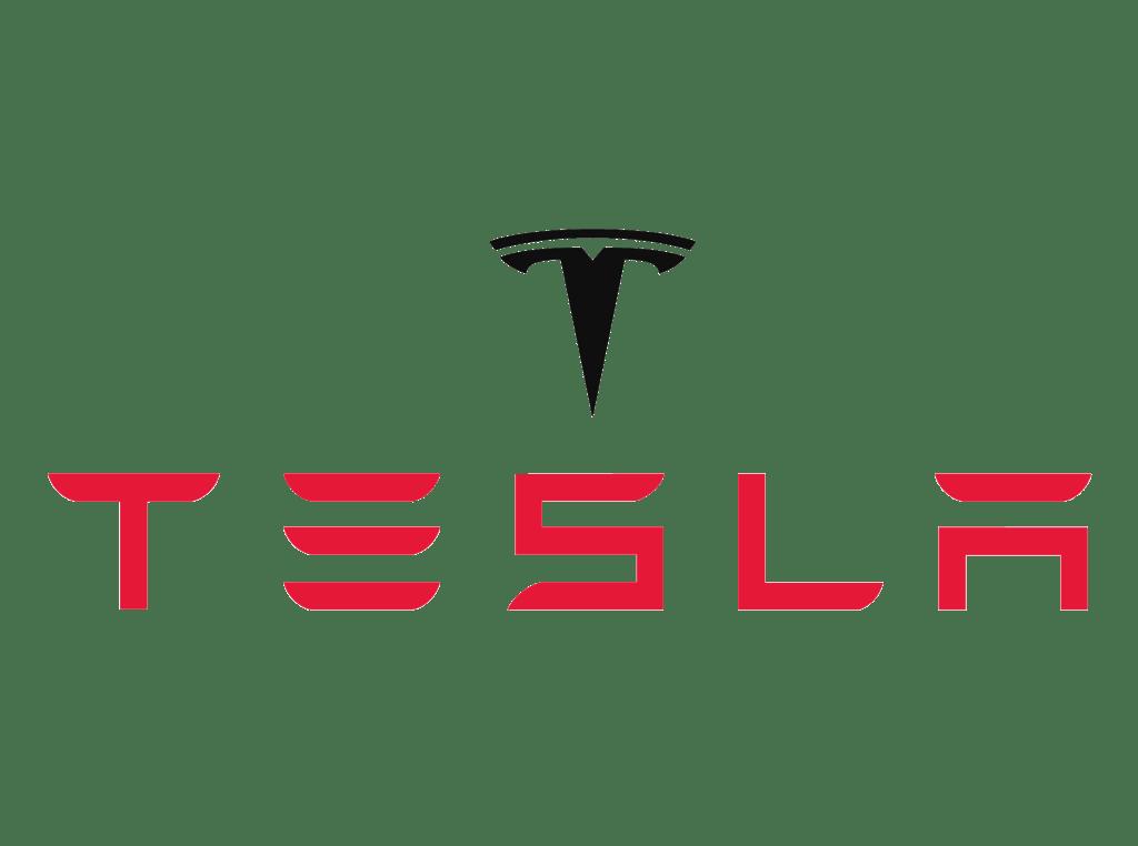 Tesla Motors