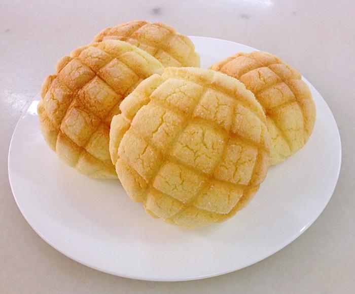 Meron pan