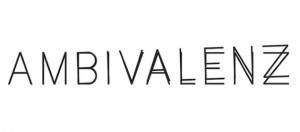 Ambivalenz.org
