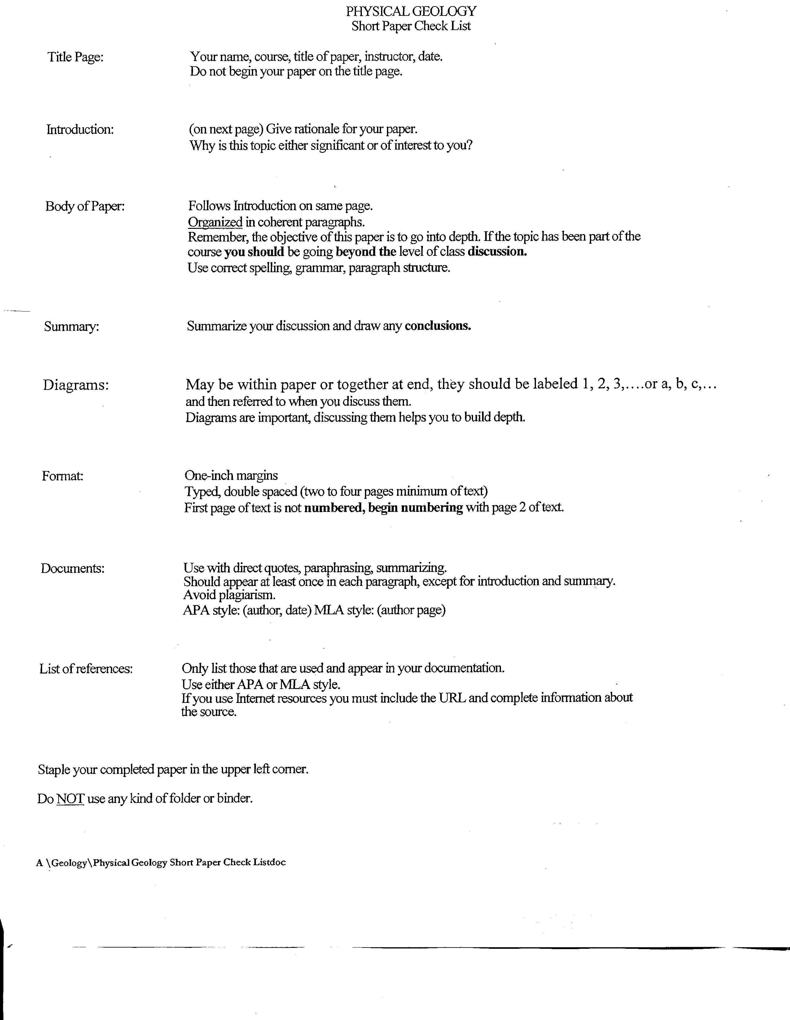 013 Research Question Examples Paper Topics For Museumlegs