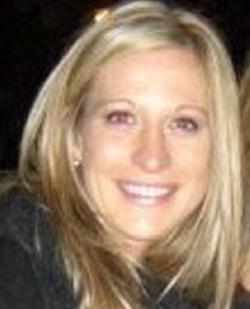 Mrs. Lindsey Meyer Gallaher