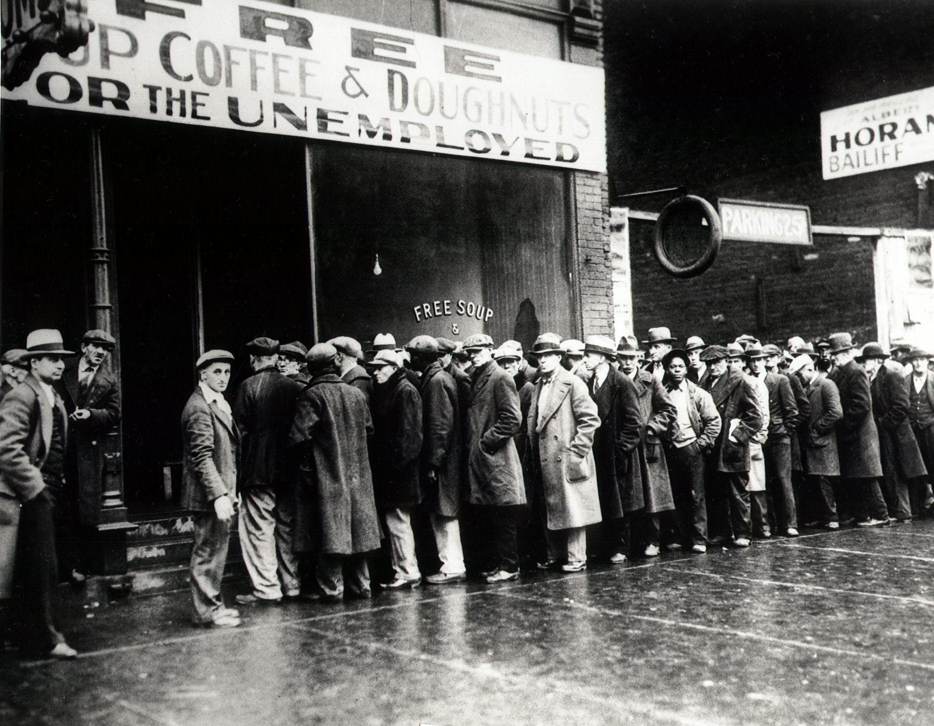 Great Depression On Pinterest Depression Dorothea Lange