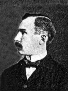 Adolphe Chaillet