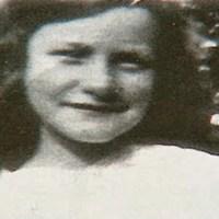 Who Killed Alma Tirtschke?