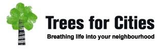 Trees4Cities