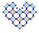 Portuguese Love logo