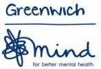 GreenwichMIND_logo