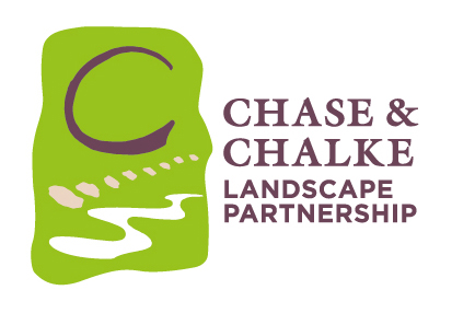 Chalke & Chase Landscape Area Partnership
