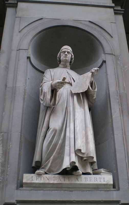 Image result for exterior the uffizi museum florence