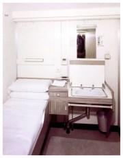 Cabin 02