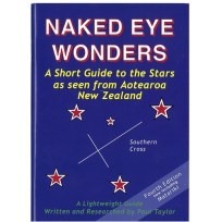 Naked Eye Wonders