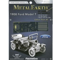 Model T Ford, Gift, Model, Transport, Collectible, Car
