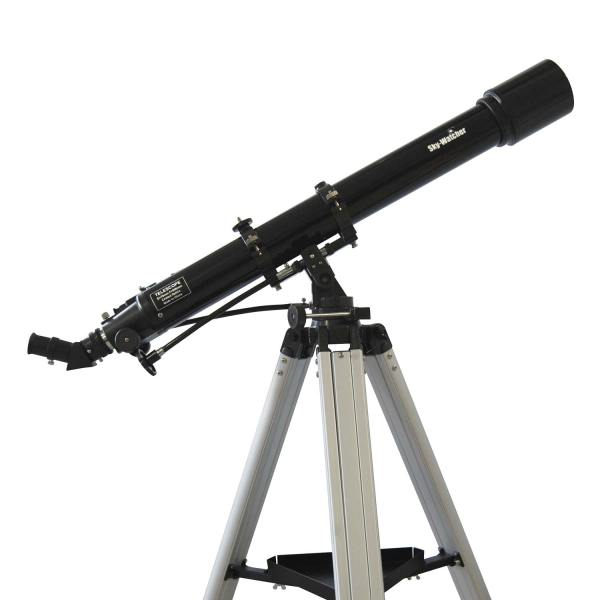 Sky-Watcher 70mm AZ3 Refractor Telescope