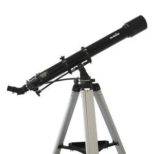 Sky-Watcher 70mm AZ3 Refractor Telescope