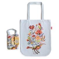 Gift, Tote Bag, Bag, Huia, Tofutree