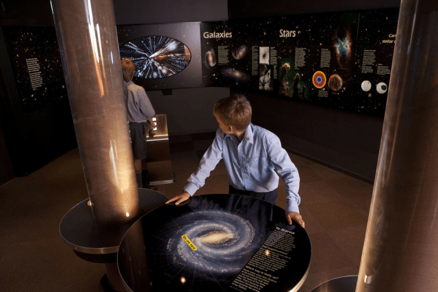 Astronomical Cycles and Timescales