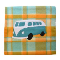 Kombi Cushion Cover, Artearoa, Homewares, Gift, Cushion Cover,