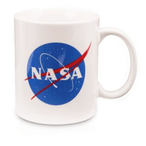 Gift, Homewares, Space, NASA