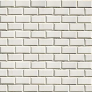 textures blanc museumtextures