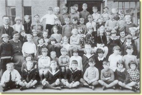 Schoolfoto 3
