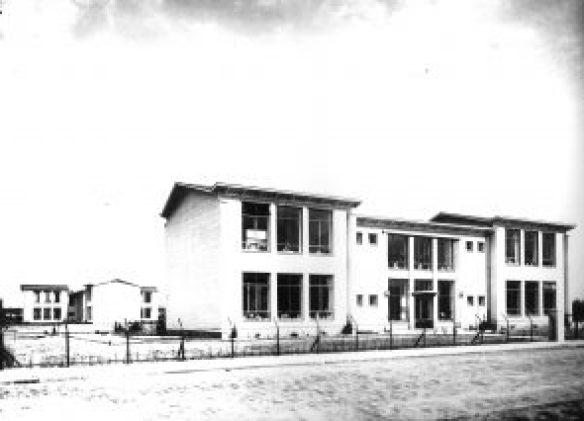 Marijkeschool