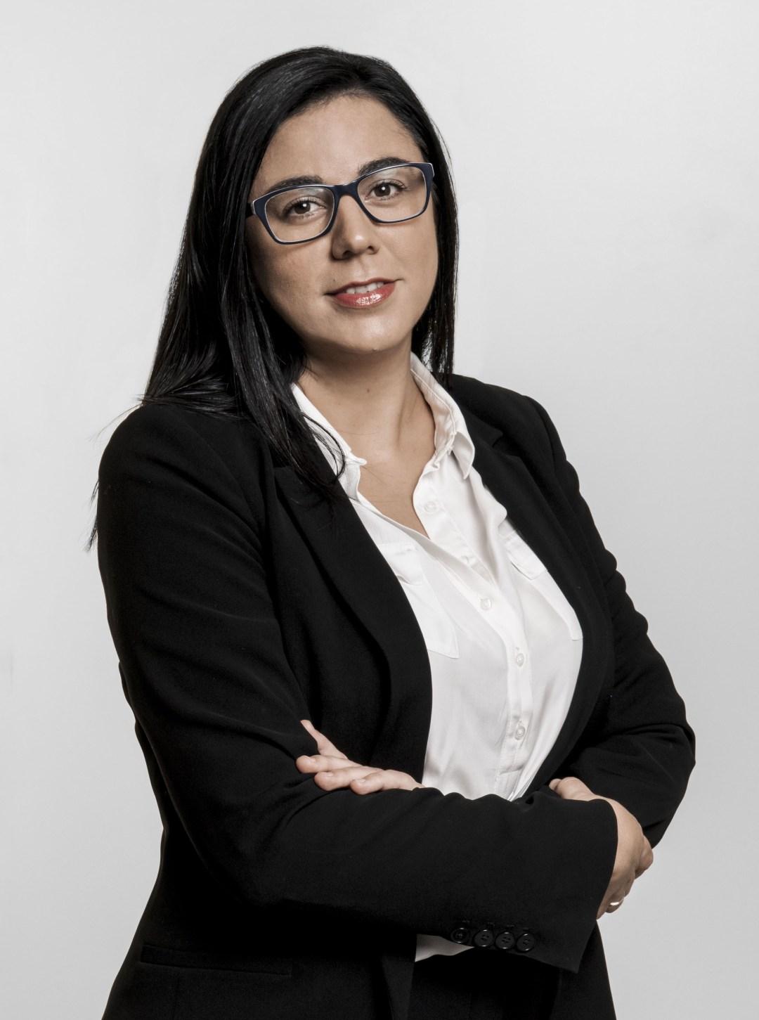 María José Lledó