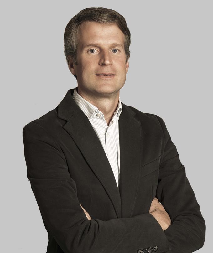 Pablo García de Ceca