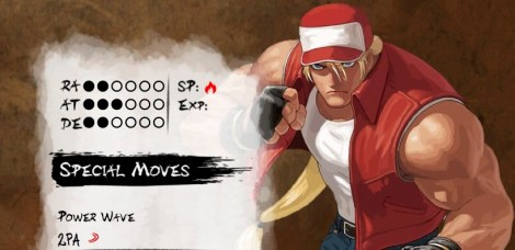 Musha_Shugyo_RPG_Terry_Bogard_Header-e1417732663223