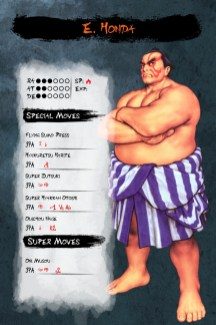 Musha_Shugyo_Street_Fighter_II_HD_E_Honda