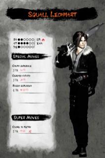 Squall-Leonheart