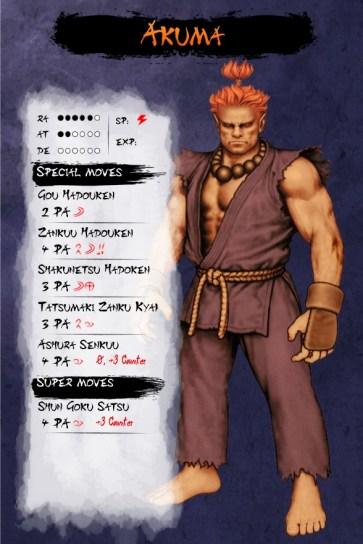 Akuma-Gouki-Musha-Shugyo-RPG