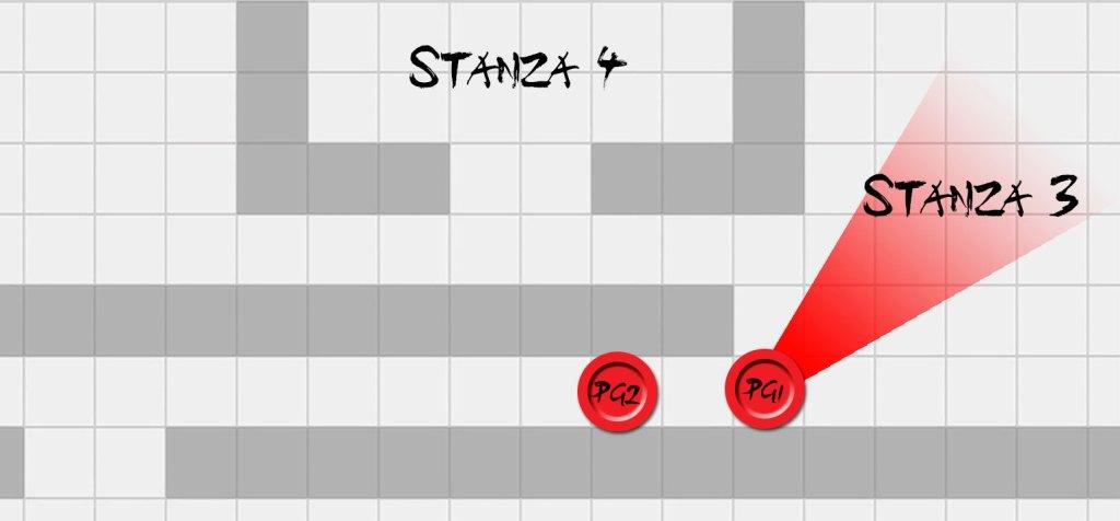 Mappa-Vedere-Stanze-Musha-Shugyo-RPG-Incursion-Mode-2