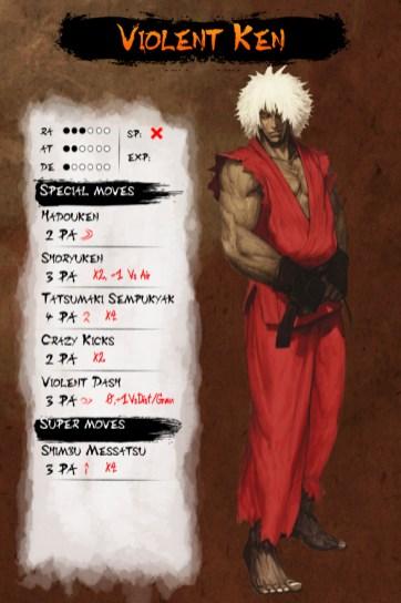 Violent_Ken_Musha_Shugyo_RPG