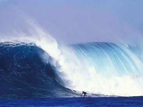 surfing_17_470x350