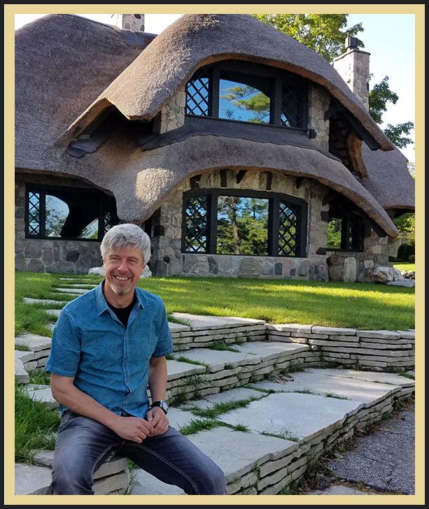 charlevoix-mushroom-houses-owner