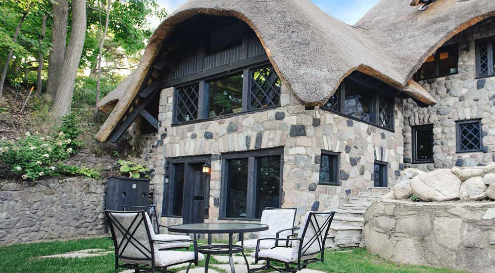 Family-Reunion-Ideas-Michigan-Charlevoix---the-Chalet-vacation-rentals-N