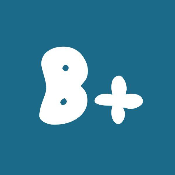 B+ beginner friendly spores